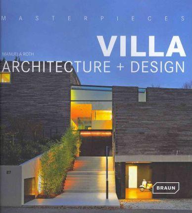 Villa – Braun Editions