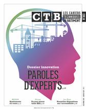 CTB #383